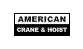 logo-american-crane