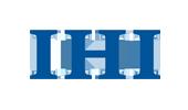 logo-ihi