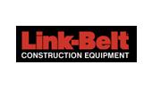 logo-link-belt