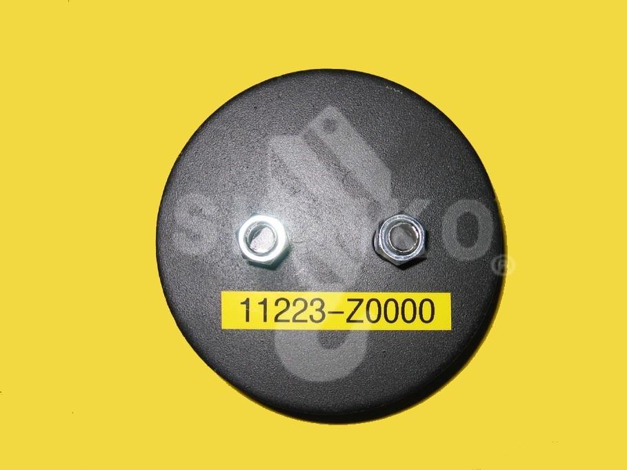 11223-Z0000