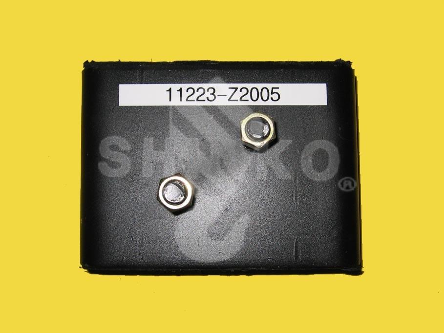 11223-Z2005