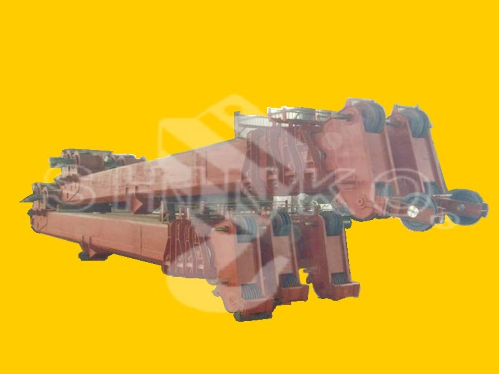 Boom Manufacture-1