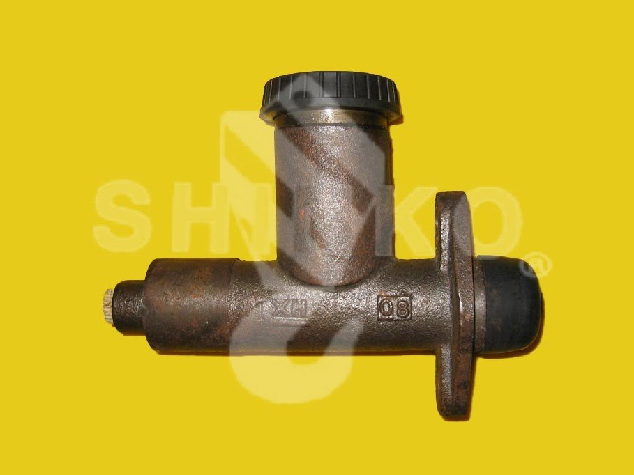 Cylinder 1