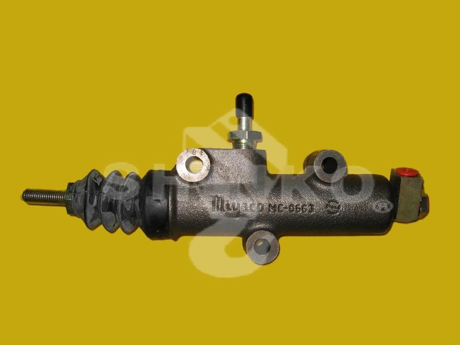 Cylinder 13