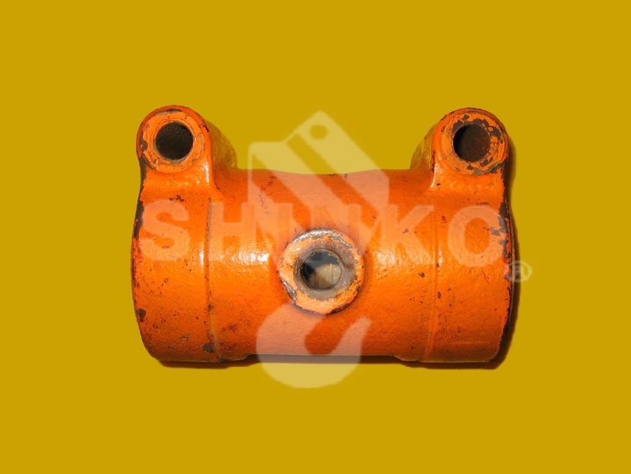 Cylinder 24
