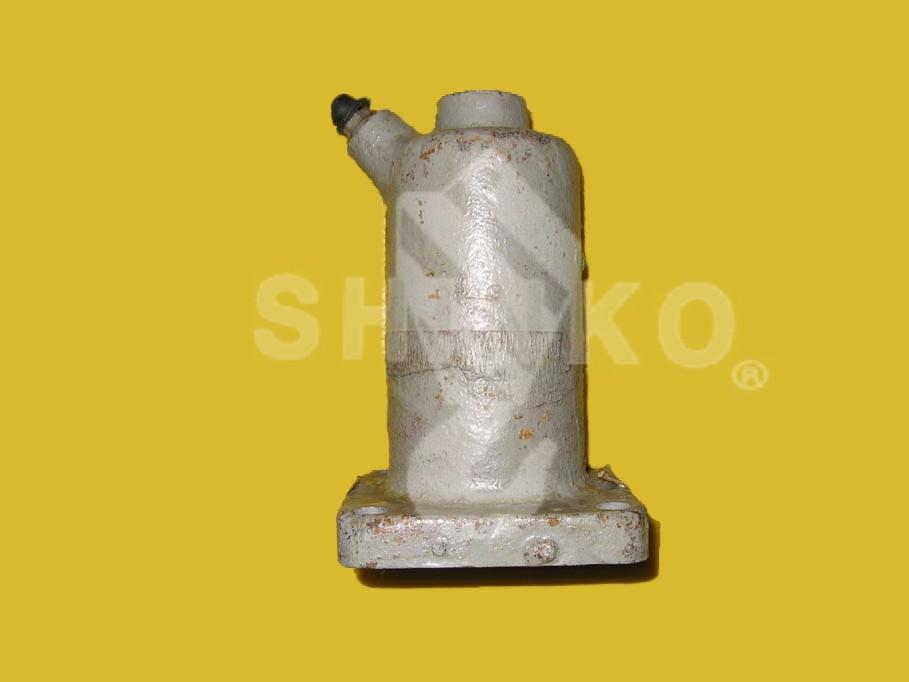 Cylinder 28