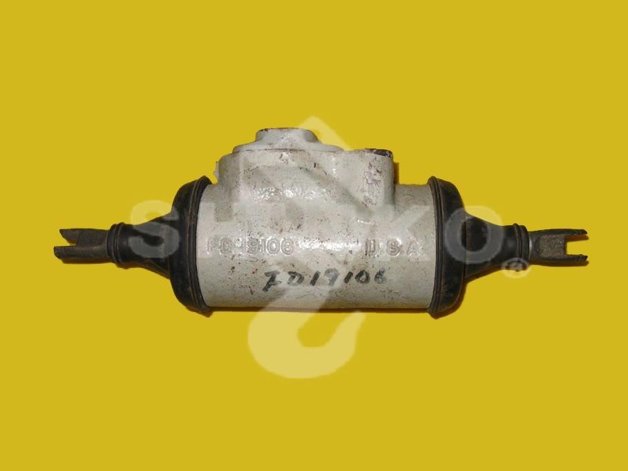 Cylinder 29