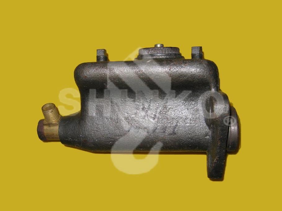 Cylinder 4