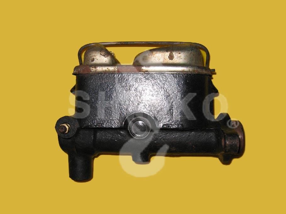 Cylinder 7