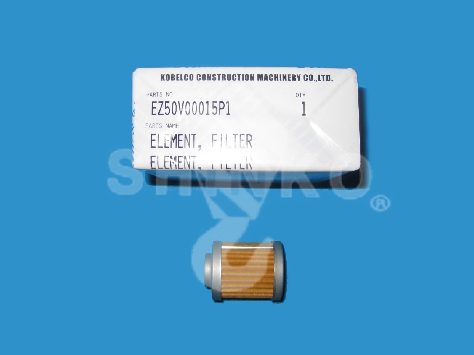 EZ50V00015P1