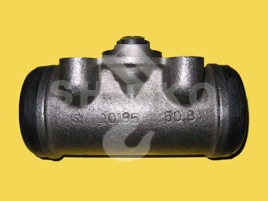 MC807774