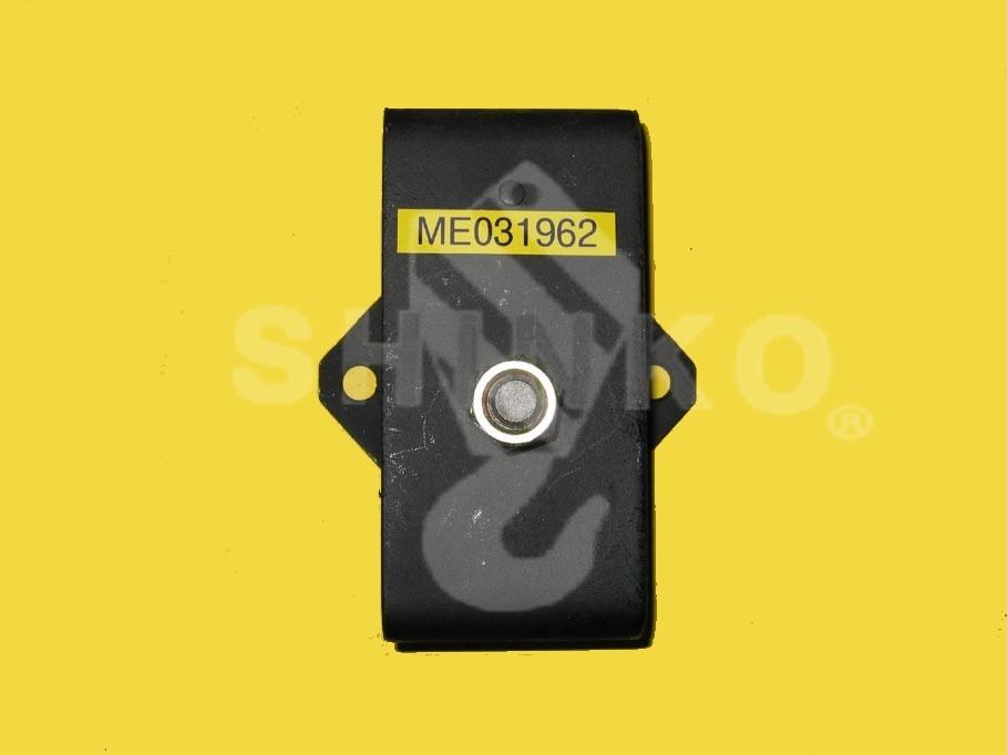 ME031962