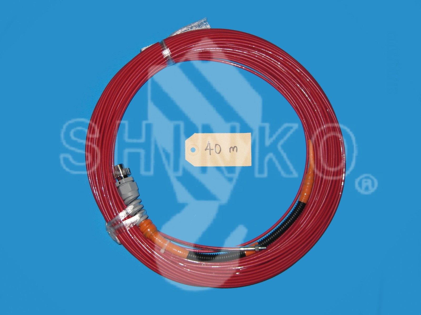 Optical Cable C