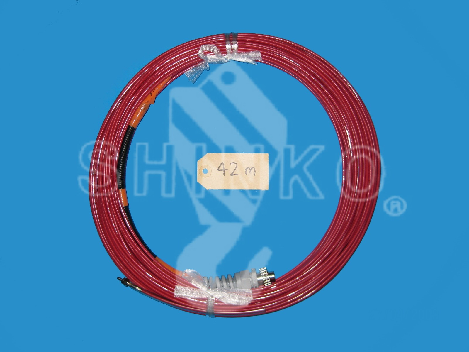 Optical Cable D