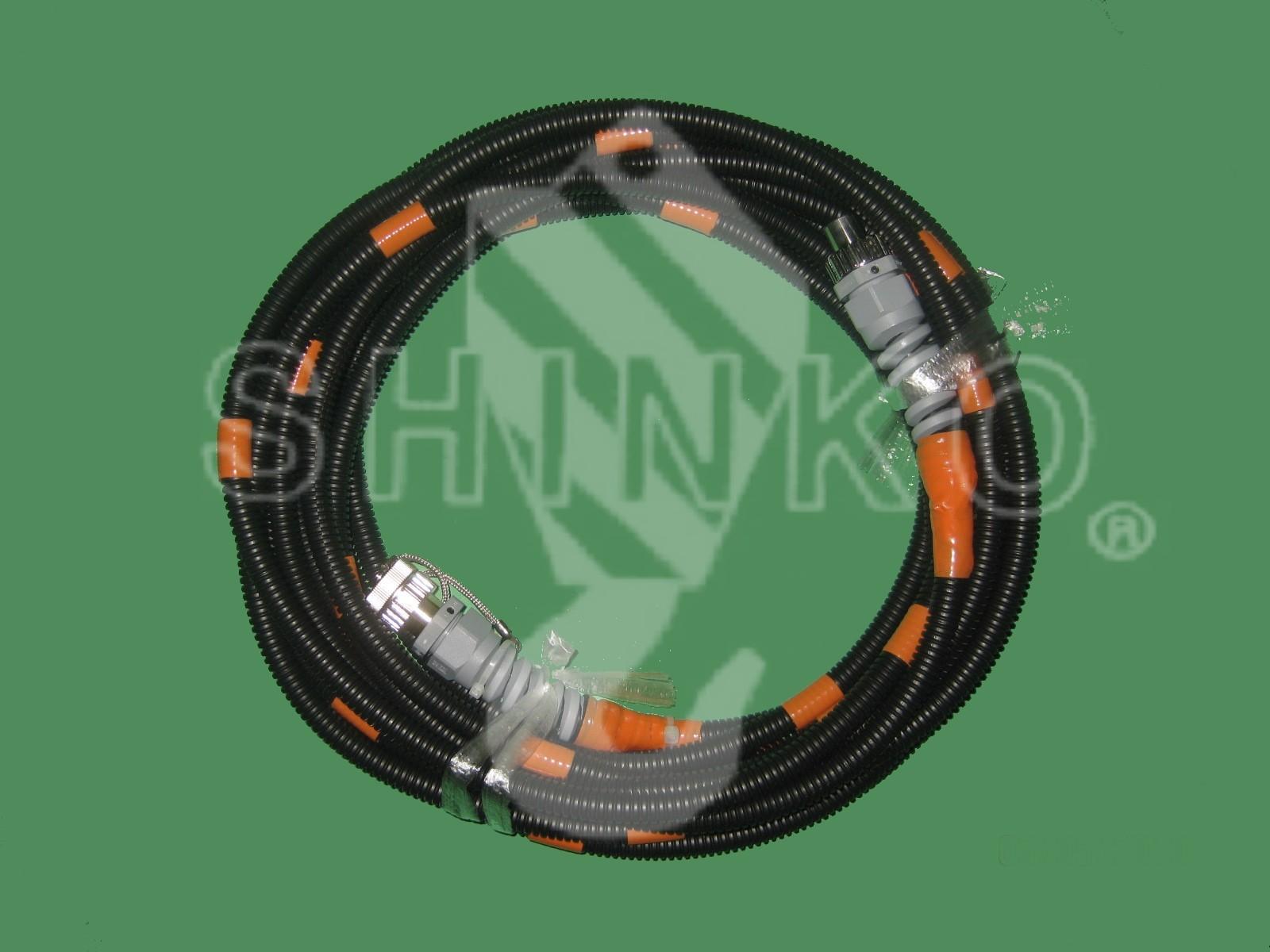 Optical Cord