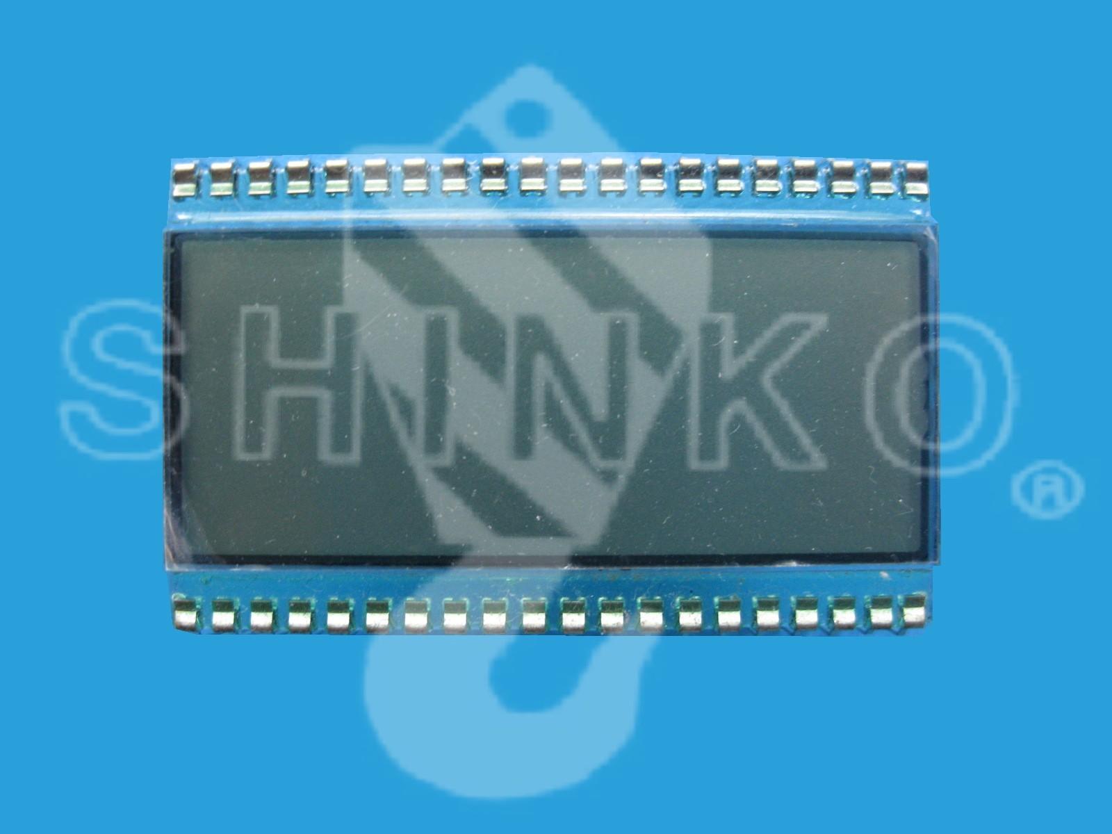 Sumitomo LCD