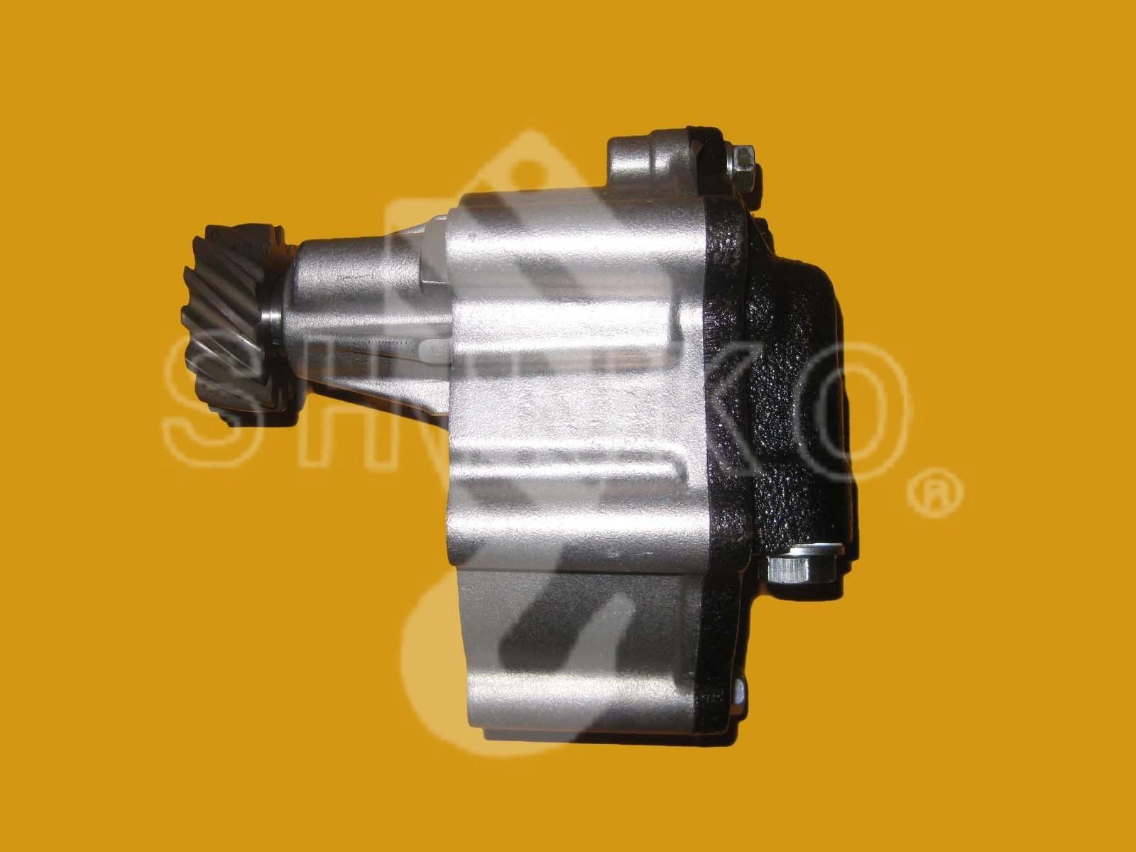 15010-Z5513 (15010-Z5001)