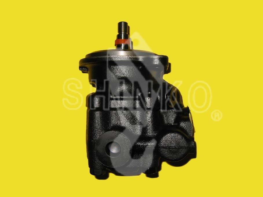 PE6 Steering Pump