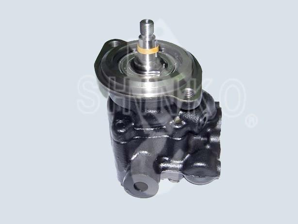 RD8 Steering Pump