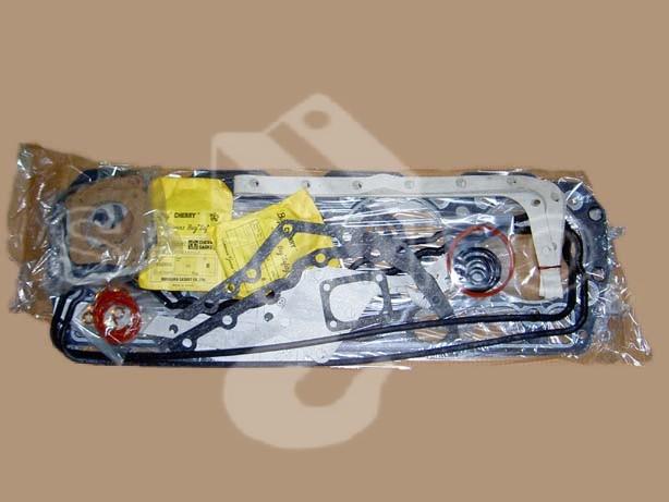 8DC20AFF Gasket Kit