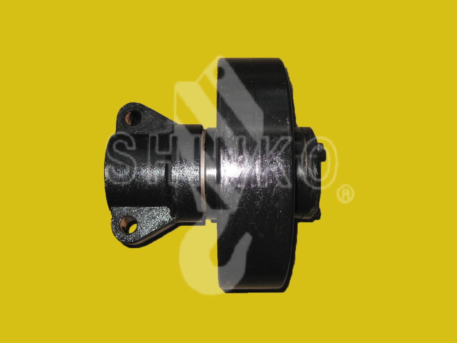 BLA2373 (LS118RH-5 Top Roller)