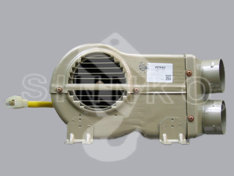 MC540015