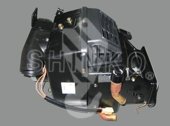 MC543112