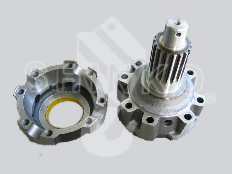 MC802944