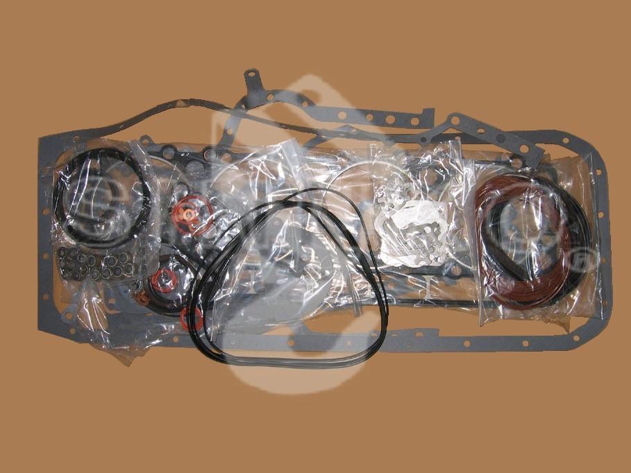 RF8 Gasket Kit