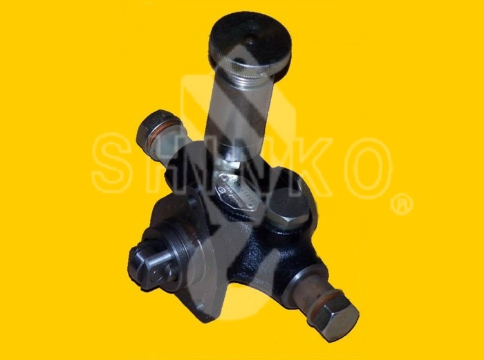 Feed Pump Assy