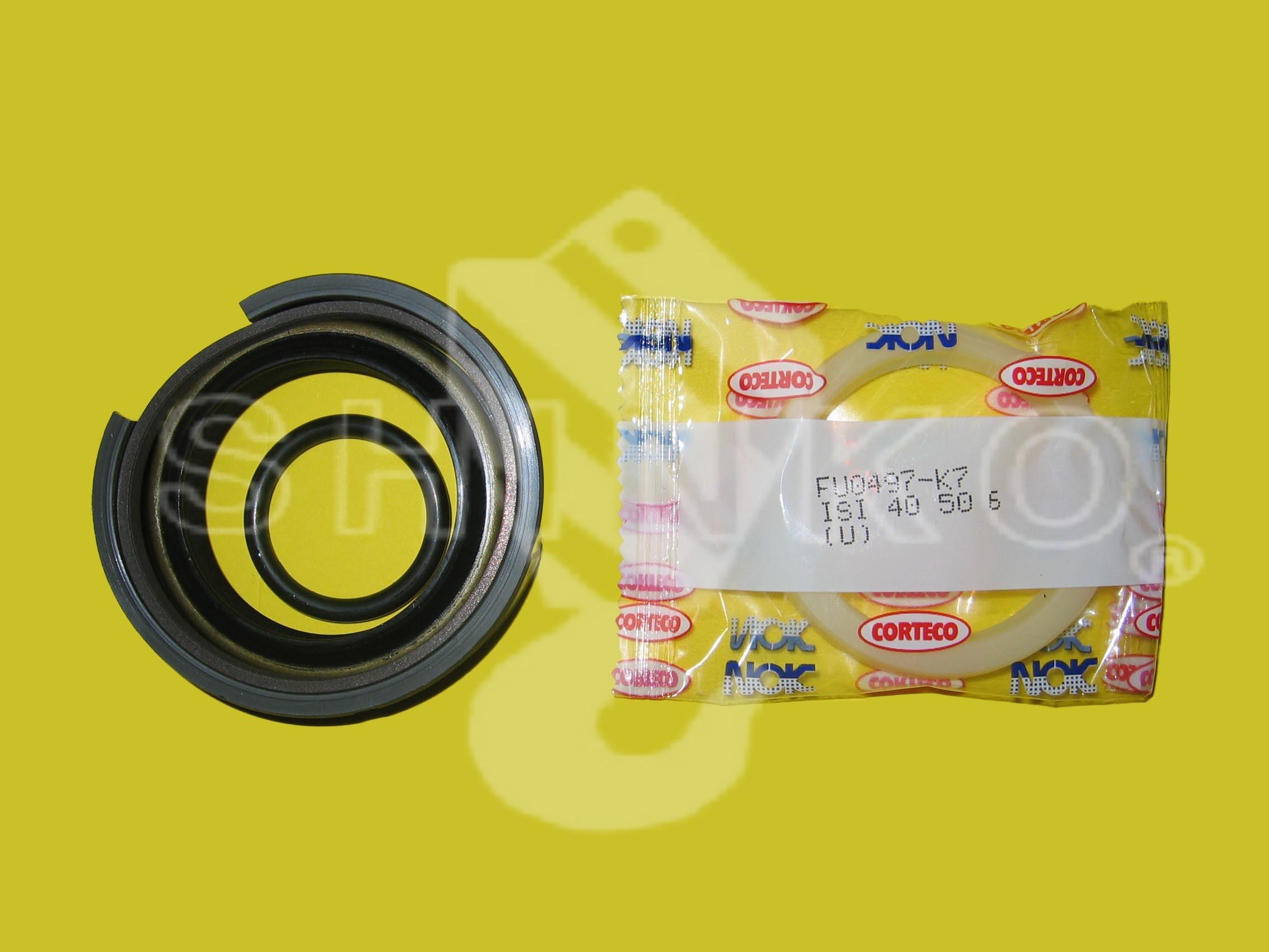 NK200H-3 Horinzontal slide