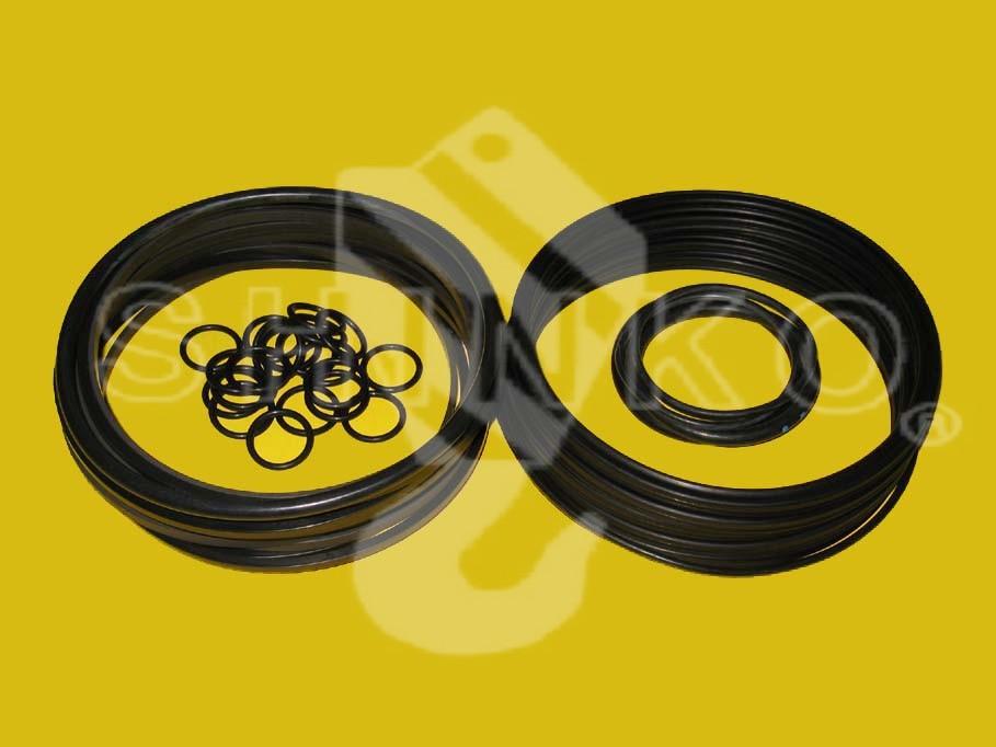 RK450 Rotary Kit