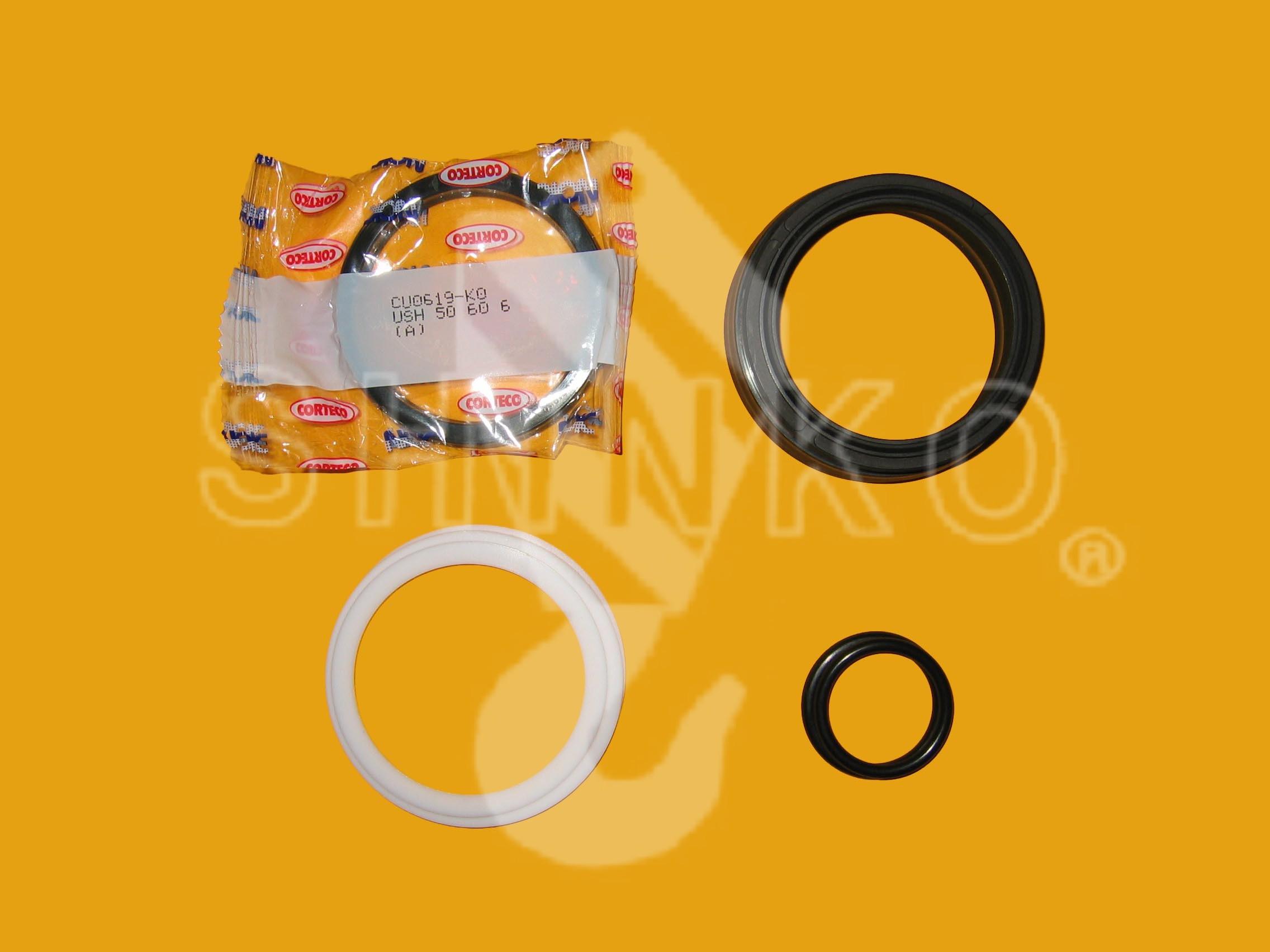 TG350M-1 Slide Kit