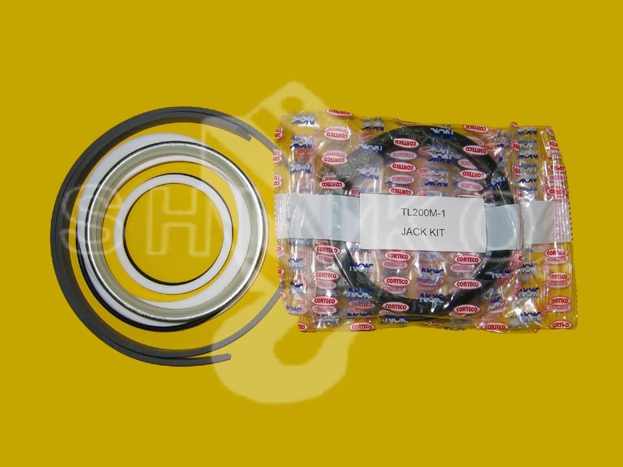 TL200M-1 Jack Kit