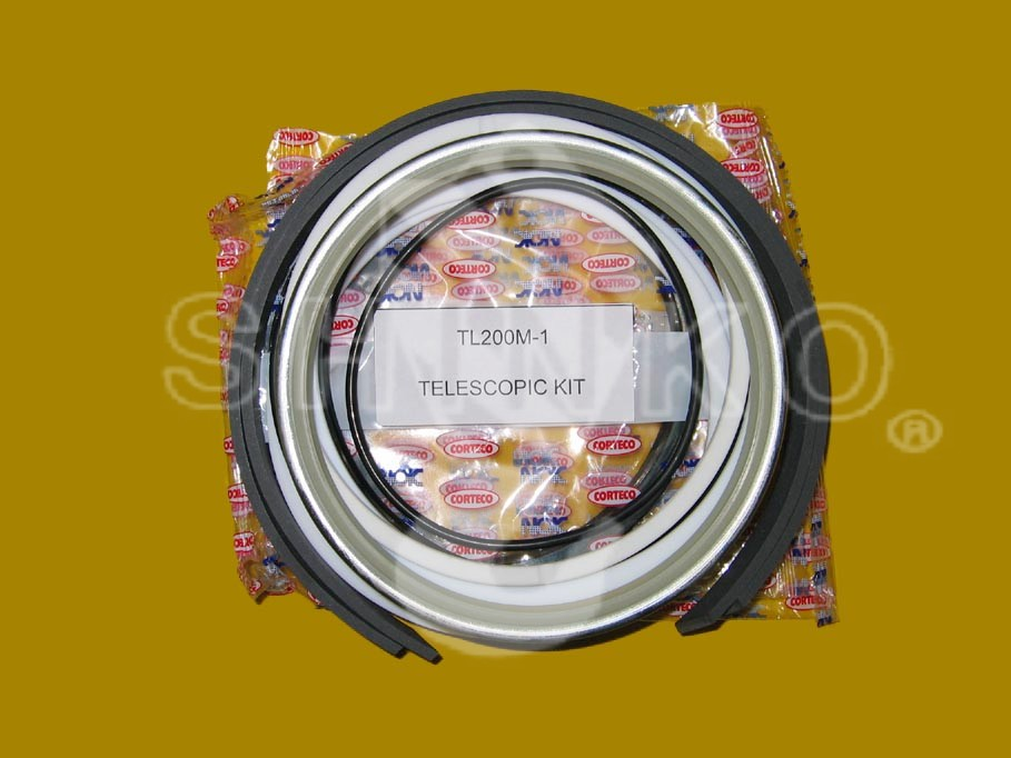 TL200M-1 Telescopic Kit