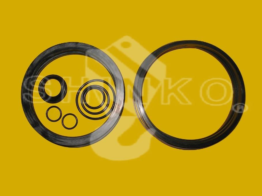 TL200M-3 Rotary Kit