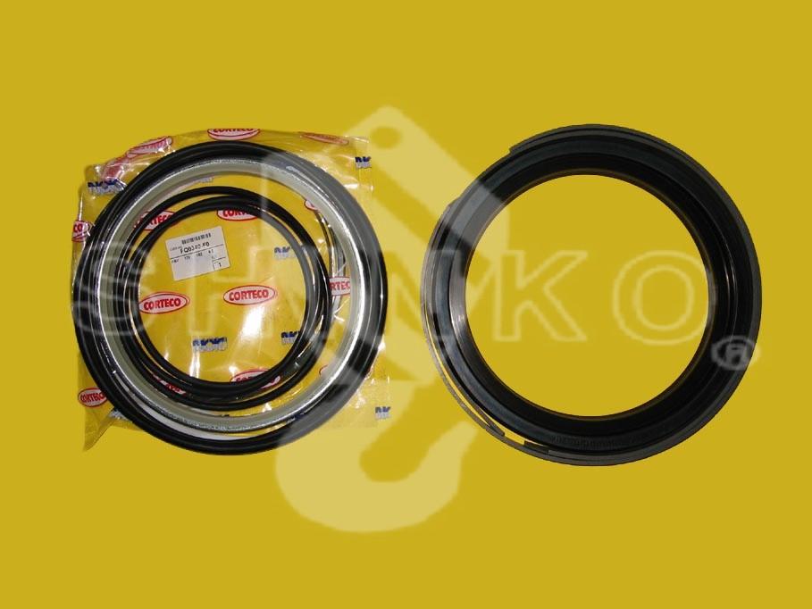 TL200M-4 Derrick Kit
