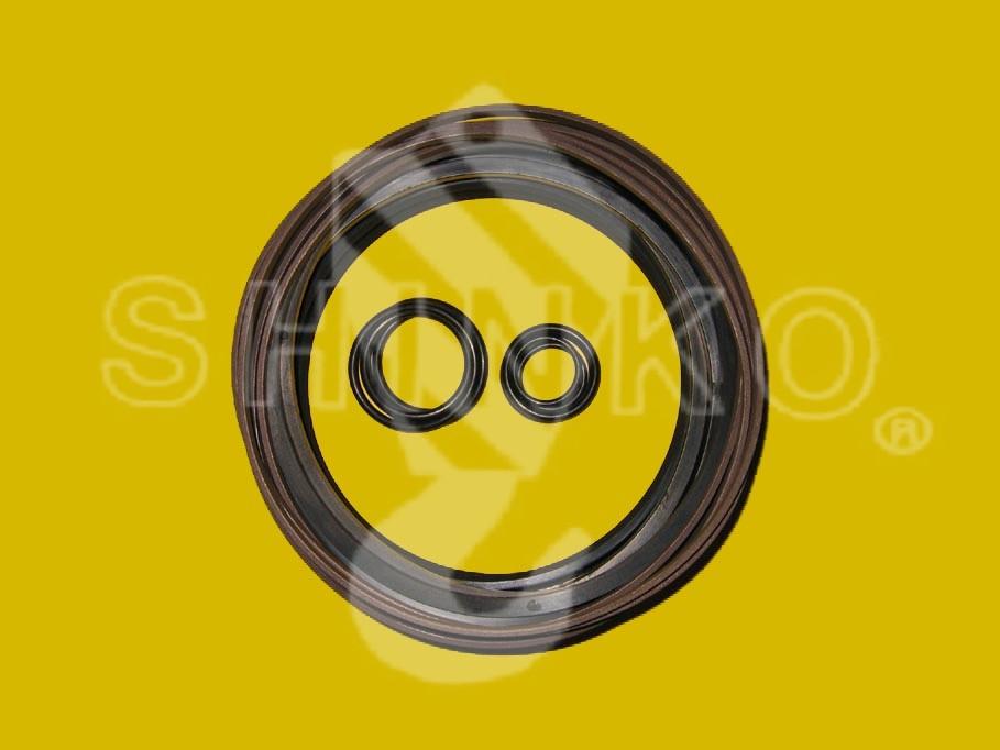 TL200M Rotary Kit