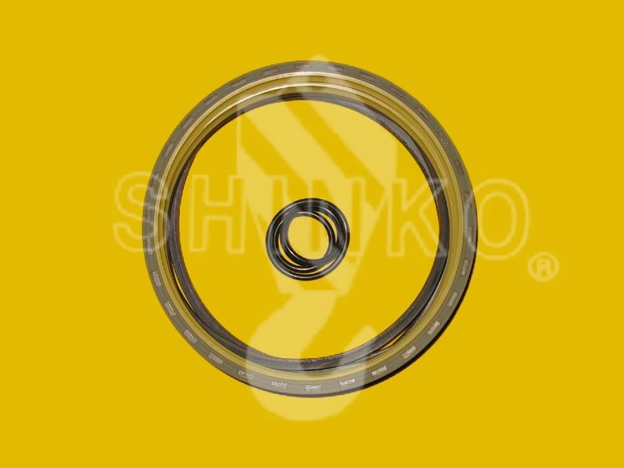 TL201 Rotary Kit