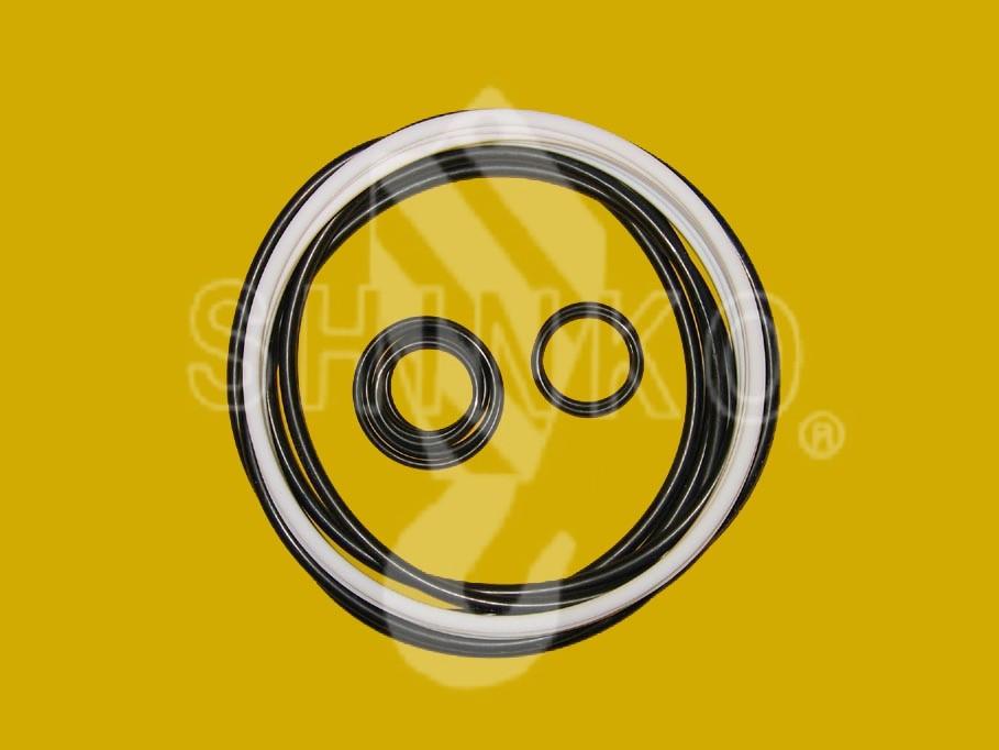 TL280 Rotary Kit