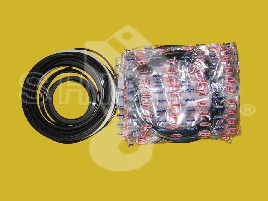 TL280 Telescopic Kit